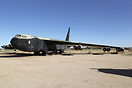 Boeing B-52D-70 Stratofortress
