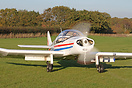 Kenyon Hall Farm is an airstrip run by Lancashire Aero Club near Wigan...