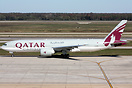 Qatar Airways Cargo now starting service to Houston (IAH). Service is ...