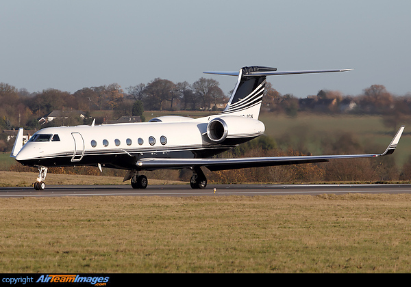 Gulfstream G550 VQ BGN  Private 138812 likewise Ferrari Scuderia Spider 16m likewise In A White Room And Other Modern Colour Schemes 1934 besides Window Boxes Planters additionally Productdetail. on colour schemes