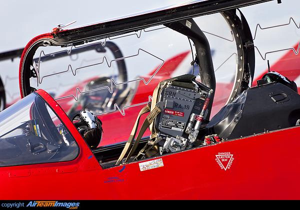 British Aerospace Hawk Airteamimages Com