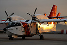 Canadair CL-415MP