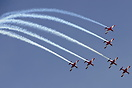 The Roulettes