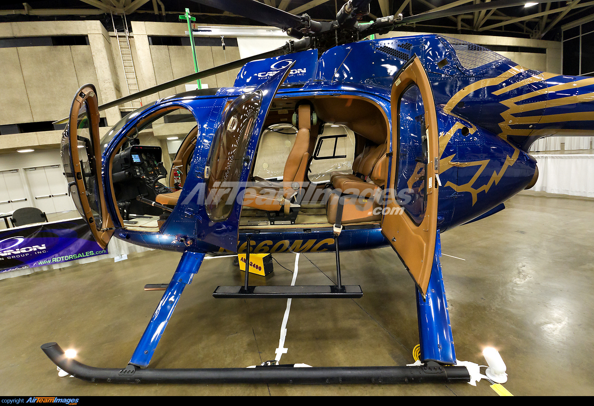 md helicopters with Md Helicopters Md 600 N660mc Md Helicopters 143418 Large on 286 furthermore 236 2010 Turbine Helicopter Airframe Md Helicopter 500 For Sale furthermore Page 95 further Magnum P I T C S Chopper 127383038 furthermore Power Armor Locations.