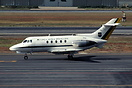 Hawker Siddeley VU-93