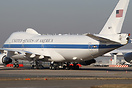 MSN 20683/204