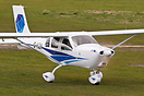 Jones HD Jabiru J430