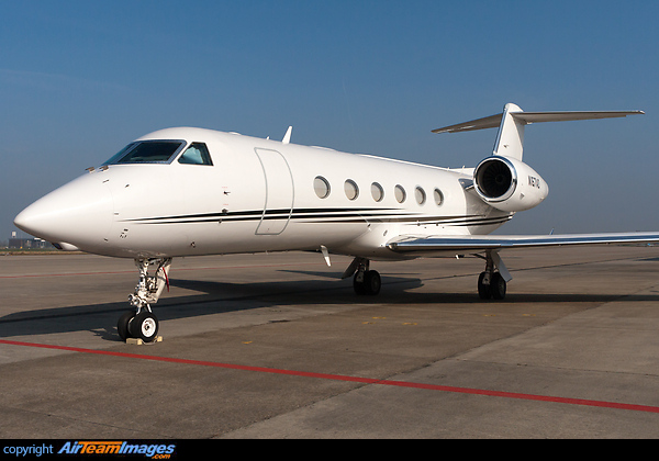 Image Result For Gulfstream