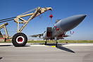 This Crane is used to to remove any aircraft from the runway in case o...