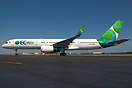 Privatair is to operate its second Boeing 757 on behalf of EC Air - Eq...