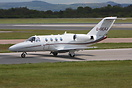 Centreline Air Charter is a small company which now has 5 corporate Ai...
