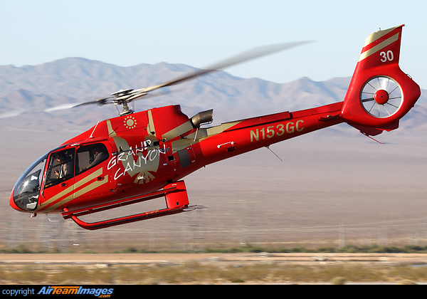 ... eurocopter-ec-130_N153GC_papillon-grand-canyon-helicopters_153981.html
