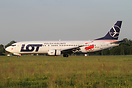 With additional titles for London Olympic Games. LOT Polish Airlines -...