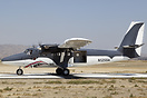 DHC-6-100 Twin Otter