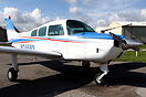 Beechcraft C23 Sundowner
