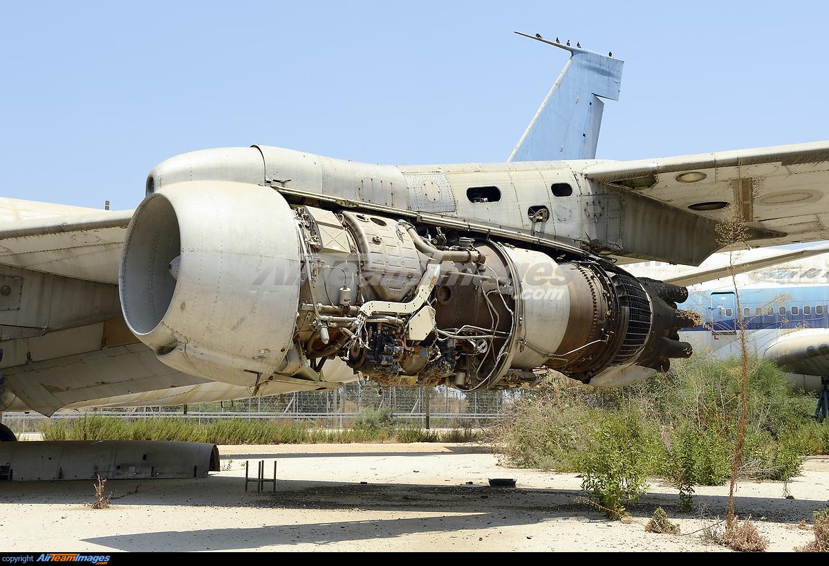F 117 (航空機)の画像 p1_27