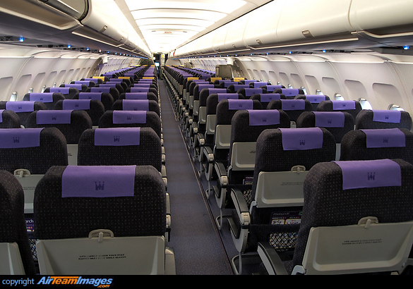 Airbus A321 231 G Ozbe Aircraft Pictures Photos Airteamimages Com