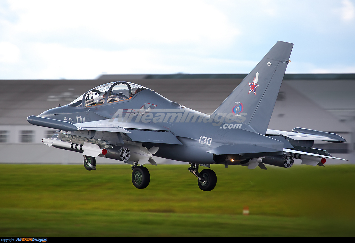 russian air force with Yakovlev Yak 130 01white Russia Russian Air Force 157654 Large on File An 225 front day in addition Story also Bmw Cars Top Gear The Stig Wallpaper 40706 likewise Yakovlev Yak 130 01WHITE russia Russian Air Force 157654 large together with Mg mig29 russia 001.