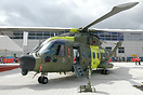 EH-101Merlin Joint Supporter