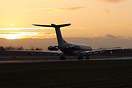 VC10 C1K passenger ops are due to end on 28th August 2012 and to mark ...