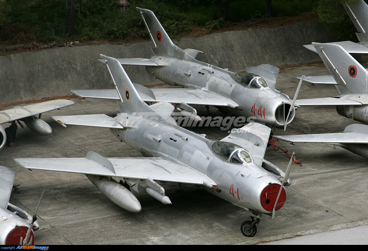 russian air force photos and video page 88 ed forums
