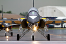 T-50B Golden Eagle