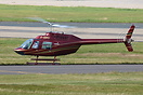 Multiflight has an ever expanding fleet of Corporate Aircraft