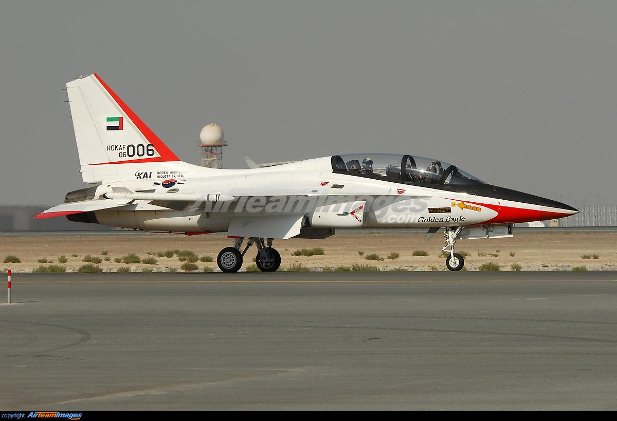 Kai T 50 Golden Eagle 06006 korean Aerospace Industries 159601 large besides 3 moreover 19510419 General Douglas MacArthur Address To Congress in addition A1 68 33 01300538899197139473336052458 besides Image026. on korean html