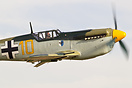 Hispano HA-1112 M1L Buchon