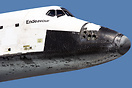 Space Shuttle Endeavour (OV-105)