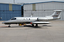 Gates Learjet 25