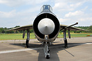 English Electric Lightning F2A