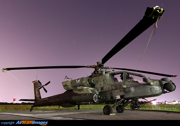 Boeing Ah 64d Apache Longbow 00 05182 Aircraft Pictures