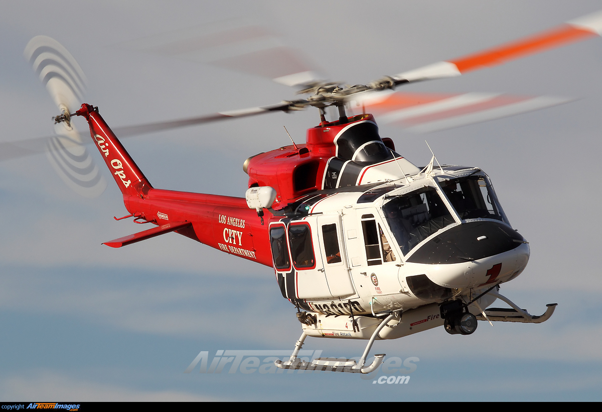 city helicopter with Bell 412 N301fd Los Angeles City Fire Department 162867 Large on Fire Plane likewise Italy Toscana Grosseto Follonica moreover Transport Chopper together with Fire Helicopter besides 213775.