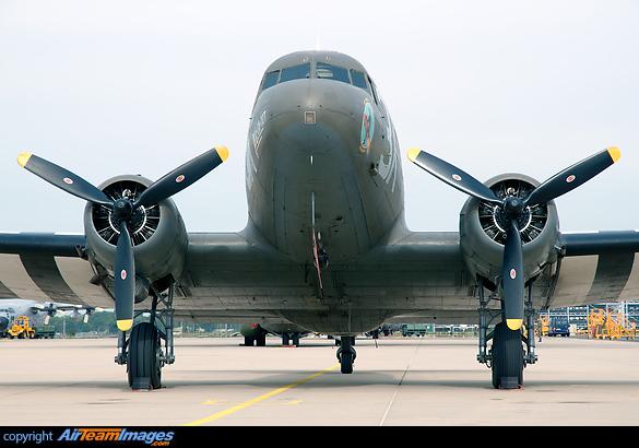 Com douglas dc 3 n473dc usa us army air forces 163107 html