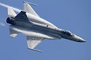 Pakistan JF-17 Thunder