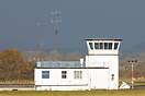 Carlisle Air Traffic Control