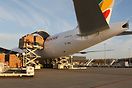 "After ""ET-APS"", the second B777F in Ethiopian Airlines fleet delivered..."