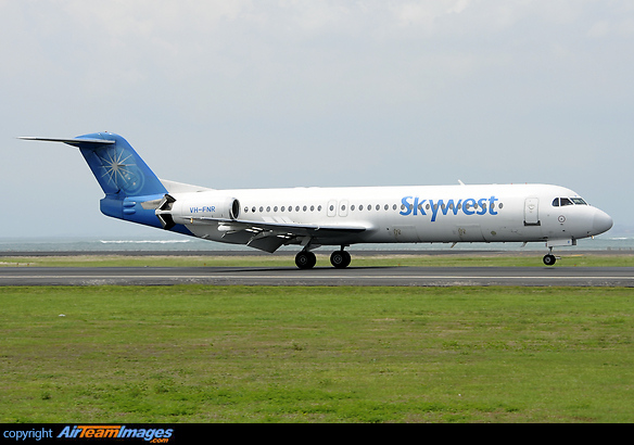 skywest executive summary Commenting on the results, chip childs, chief executive officer and president of  skywest, said demand for our product remains strong, and.