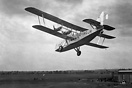 Imperial Airways used the Short Scylla which could carry upto 39 passe...