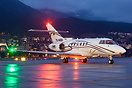 Hawker Beechcraft 850XPi