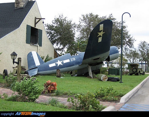 wwii helicopters with Vought F4u Corsair   Usa Us Navy 17032 on  moreover M4 Sherman Tank in addition 753508581375341404 together with Operation Banner further 5.