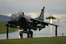British Aerospace Sea Harrier