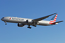 American Airlines have started regular services from Dallas Fort Worth...