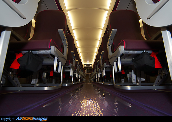 Airbus A320 232 Ur Wuc Aircraft Pictures Photos Airteamimages Com