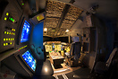 Boeing 757 Flight Simulator