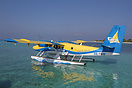 DHC-6-310 Twin Otter