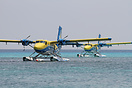 DHC-6-300 Twin Otter