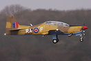 The new 2013 display Tucano ZF239 seen here with new 'Camo' livery at ...