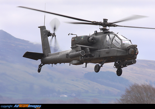 Boeing Ah 64d Apache Longbow Q 30 Aircraft Pictures